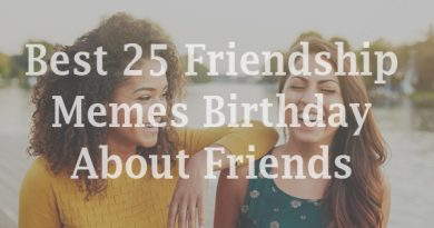 Best 25 friendship memes birthday about Friends