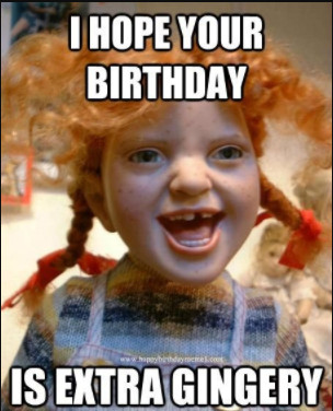 Happy Birthday meme For her 1 best 25 funny happy birthday meme birthday meme funny memes