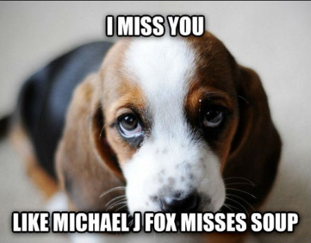 I Miss You Funny Funny Png